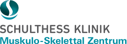 Schulthess-Logo1